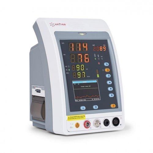 Монитор пациента PC-900A с поверкой