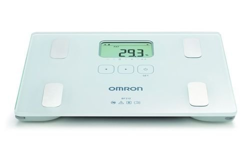 Монитор состава тела OMRON BF212