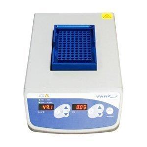 Блок нагревательный для Системы молекулярного анализа