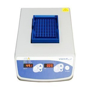 Система молекулярного анализа 3M Molecular Detection System