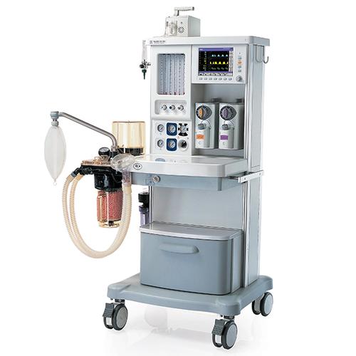 Аппарат наркозно-дыхательный WATO EX 30 new
