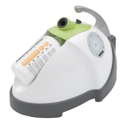 Аппарат для аэрозольной дезинфекции Nocospray