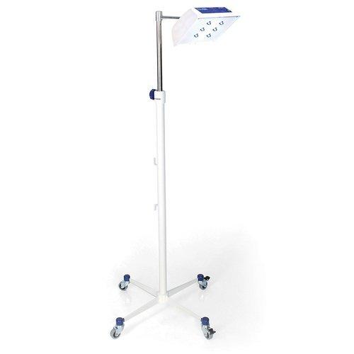 Облучатели фототерапевтические для лечения желтухи новорожденных ОФТН-420/470-02 «АКСИОН»