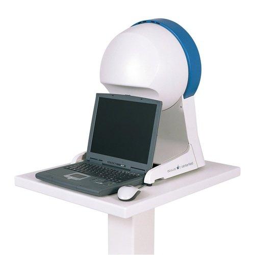 Компьютерный периметр OCULUS Centerfield® 2 с ПК без стола
