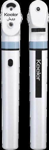 Офтальмоскоп Jazz Pocket LED