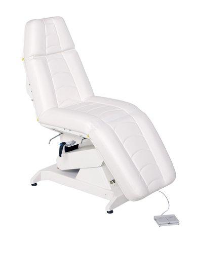 Кресло процедурное Ондеви-1, электропривод