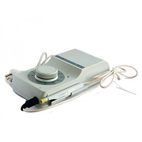 Ортос ЭКпс-20-1, портативный электрокоагулятор