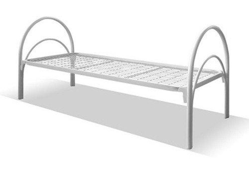 Кровать медицинская общебольничная ИМК-3