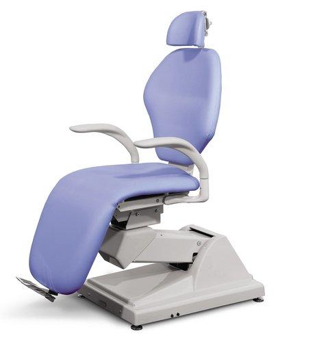 Оториноларингологическое кресло OTOPEX