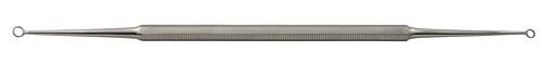 Косметологический инструмент PC-150 (2), петля, п-ва METZGER