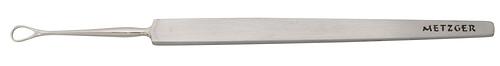 Косметологический инструмент PC-150 (3), петля, п-ва METZGER