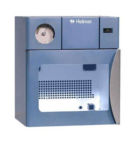 Инкубатор для тромобоцитов PC100h