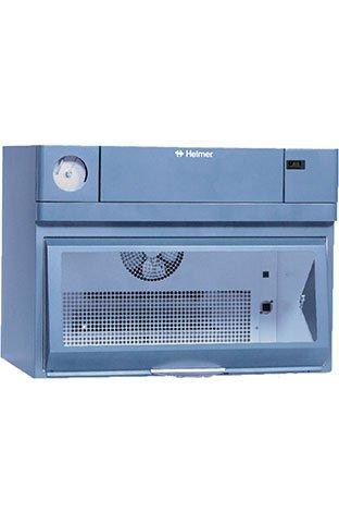 Инкубатор для тромобоцитов PC1200h