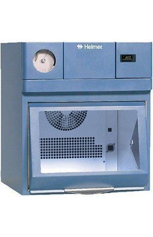 Инкубатор для тромобоцитов PC900h