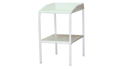 Стол пеленальный смотровой, матрац в комплекте СП.04.00