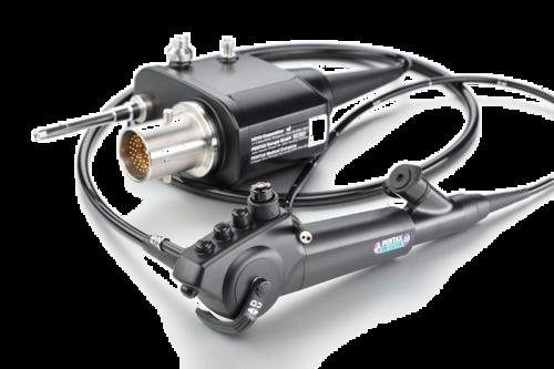 Видеобронхоскоп Pentax EB-1575K (5.2/2.0/600/120°)