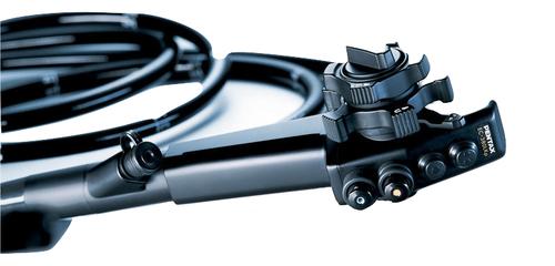 Видеоколоноскоп Pentax EC-380FKp (13.2/3.8/1500/140°)