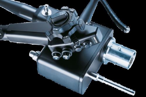 Видеогастроскоп Pentax EG-290Kp (9.8/2.8/1050/140°)