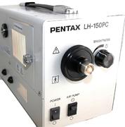 Источник света Pentax к фиброскопам, модели LH-150PC