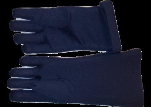 Перчатки ПРЗЛ 0,35 мм Pb рентгенозащитные, латекс