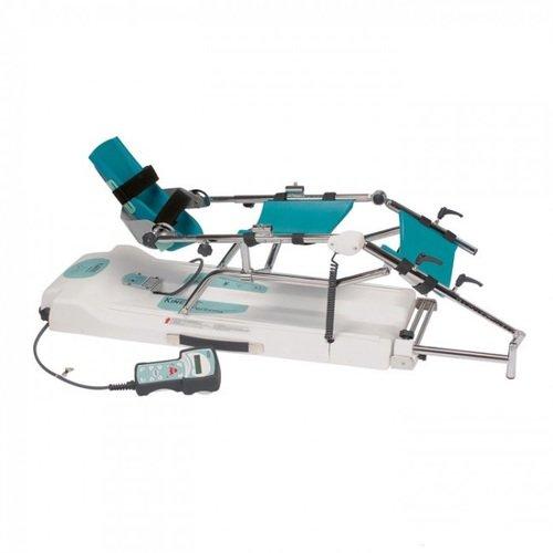 Реабилитационный тренажер для пассивной разработки коленного и тазобедренного суставов Performa knee CPM