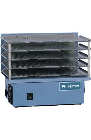 Аджитатор для тромбоцитов (тромбомиксер)PF15h