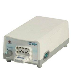 Аппарат для лимфодренажного массажа PHLEBO PRESS DVT630 (4 камерный)
