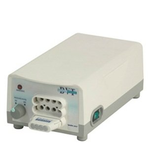 Аппарат для лимфодренажного массажа Phlebo Press Dvt630, 4 камеры