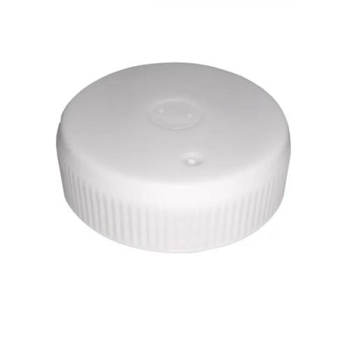 """Пластиковая крышка-дозатор для пластиковых бутылок 1,2л для дозирования жидкого мыла (ИЗ КОМПЛЕКТА """"комплект мыло сенсор.UD9000"""")"""