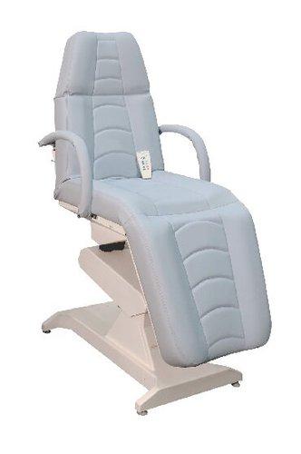 Подлокотники для процедурного кресла Ондеви дугообразные