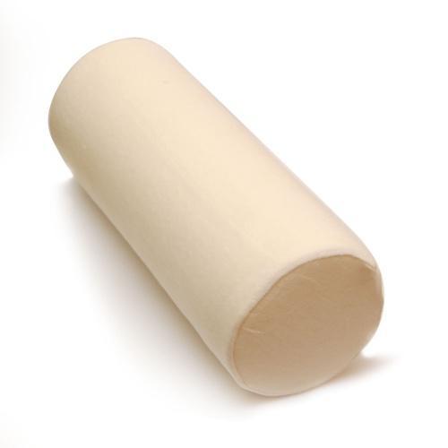 Подушка-валик ВиЦыАн ВалМФ (500х150х150 мм)