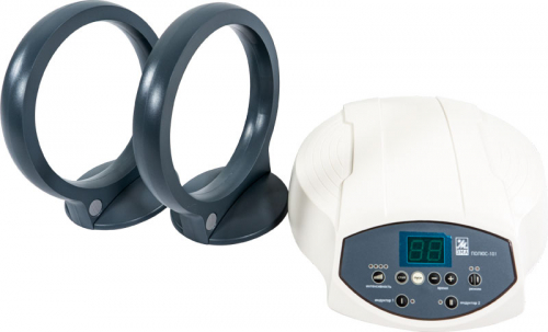 Аппарат магнитотерапии «Полюс 101»