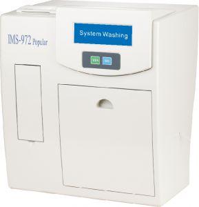 Анализатор электролитов IMS-972 Popular тип C, ионселективный