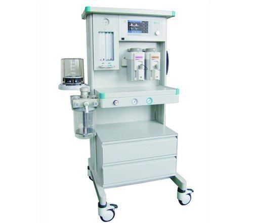 Аппарат наркозно-дыхательный Practice 3000