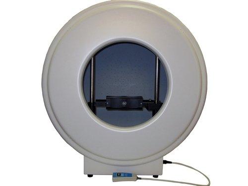 Прибор для исследования поля зрения «Периграф ПЕРИКОМ»установленным лицензионным WINDOWS 10 и программным обеспечением прибора (поставка без принтера и монитора)