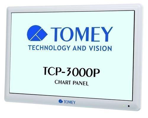 Проектор знаков экранный ТСР- 3000Р с настенным креплением