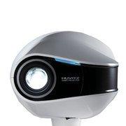 Проектор знаков HCP-7000 с принадлежностями