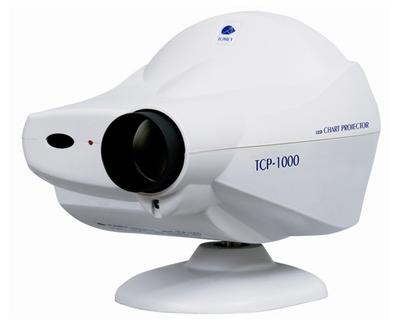 Проектор знаков TCP-1000 LED