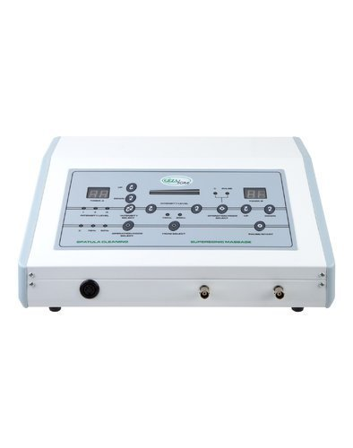 Аппарат ультразвуковой терапии Bio Sonic Wave beauty skin care В-790