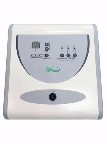 Аппарат для ультразвуковой чистки Bio Sonic 3008