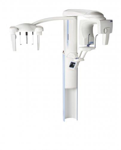 Дентальный томограф ProMax 3D Ceph с цефалостатом (8*8)