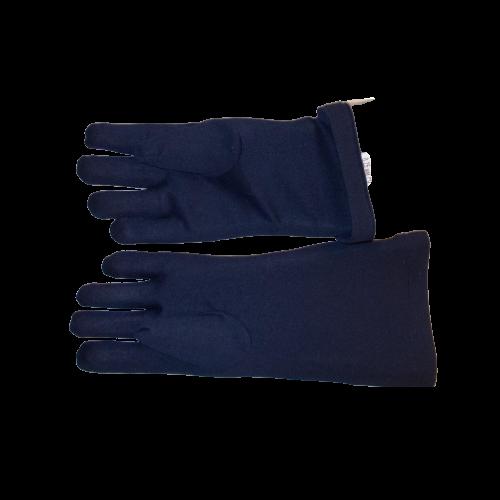 ПРЗЛ Перчатки рентгенозащитные латексные экв. 0,25 мм Pb