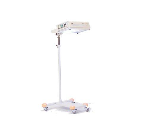 Система фототерапии, Photo-Therapy 4000