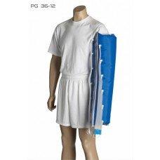 Манжета 12-секционная - Рука для Pulsepress, макс. обхват 60 см