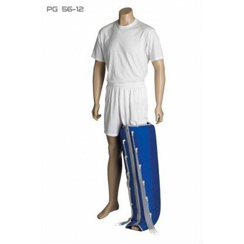 Манжета 12-секционная - Нога широкая для Pulsepress, макс. обхват 90 см