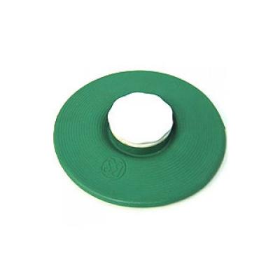 """Пузырь для льда резиновый """"Meridian"""" d-150 мм. /DGM PHARMA/ 25"""