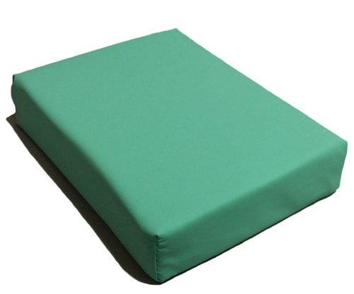 Подушка на молнии для забора крови с чехлом, 20*15*5 см