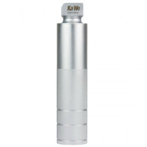 Рукоять ларингоскопа, тип С, 03.11000.721, D 28 мм, 2,5 v