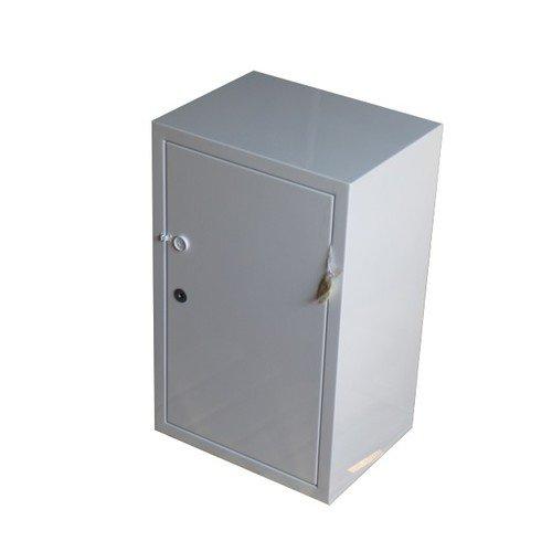 Шкаф (сейф) для хранения медикаментов СХМ-1
