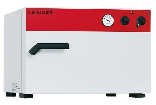 Сушильный шкаф с механическим регулированием BINDER E28